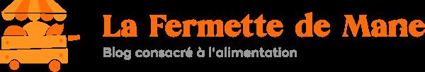 logo_cropped-lafermettedemarie - Copie